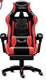 KLV Video Gaming Chair - New! in Aurora, Illinois