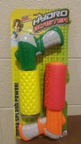 The Original Liquidator Hydro Blaster 2 Pack by Max Liquidator (T=5) in Fort Campbell, Kentucky