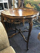 Stupendous Occasional table in Bartlett, Illinois