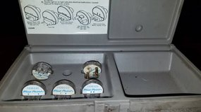 Blue Point Harness Tester Kit in Byron, Georgia
