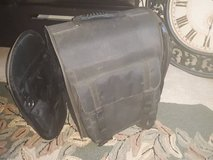 Bag for Motorcycle Gear in Fairfield, California