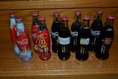 Coca-Cola items in Orland Park, Illinois