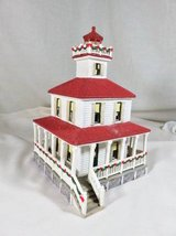 LIGHTHOUSE LOVERS - THIS IS FOR YOU in Naperville, Illinois