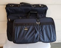 Samsonite Garment Bag and Soft Travel Bag Luggage in Naperville, Illinois