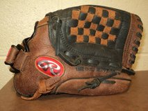 """Rawlings Gold Glove Player Preferred WPP115RB 11.5"""" Baseball Glove in Fort Campbell, Kentucky"""