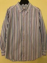 Boys button down shirt size 10/12 The Children's Place in Chicago, Illinois