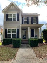 RENTAL - BEAUTIFUL 3/2.5 IN PROVIDENCE SUBDIVISION in Byron, Georgia