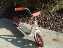 Child's Kent Scooter in Naperville, Illinois