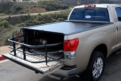 tailgate extender 58 inches wide in Tacoma, Washington
