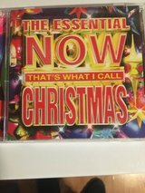 do you hear what i hear? - women of christmas + essential now christmas in Orland Park, Illinois