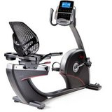 Training sporting  bike Freemotion C5.3 Recumbent Exercise Bike in Westmont, Illinois
