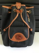 Leather Dooney & Bourke in Fort Campbell, Kentucky