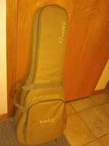 Taylor GS Mini Gig Bag in St. Charles, Illinois