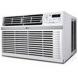 **BRAND NEW 24,500 BTU 230V Window-Mounted AIR Conditioner with Remote in Westmont, Illinois