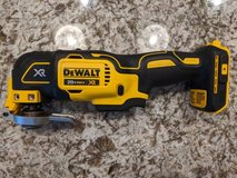 DeWalt 20v Max Oscillating Brushless Multi-Tool DCS355 - BRAND NEW in Westmont, Illinois
