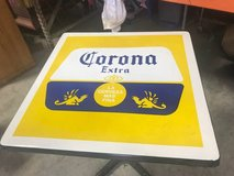 Corona Extra Tables in Baytown, Texas