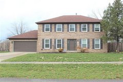 2 story home with an in-ground pool! in Elizabethtown, Kentucky