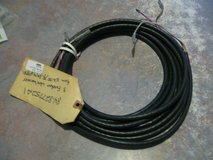 mercury marine quicksilver 84-827752a1 cable assembly harness in Camp Lejeune, North Carolina