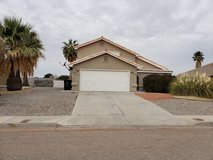 2372 Saguaro Loop - Pending Purchase! in Alamogordo, New Mexico