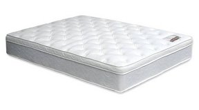 "New Full/Queen/ King Size 11"" Pillowtop Mattress FREE DELIVERY start in Camp Pendleton, California"