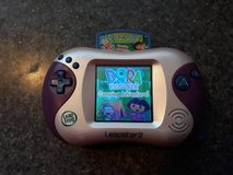 Leapfrog Leapster 2 in The Woodlands, Texas