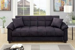 New adjustable Sofa FREE DELIVERY in Camp Pendleton, California