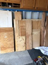 Assorted Wood in Bolingbrook, Illinois