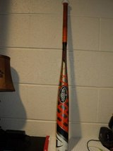 2015 Louisville Slugger Armor YBAR152 2-1/4 Youth Small (SS) in Clarksville, Tennessee