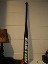 Easton Hammer Slow Pitch Softball Bat: SK2 in Clarksville, Tennessee