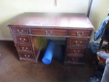 Antique Desk in Westmont, Illinois