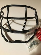 Rawlings batters helmet face guard in Orland Park, Illinois