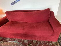 Slipcovers for Couches in St. Charles, Illinois