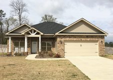 Rental - 211 Ledford Way Bonaire Ga 31005 in Byron, Georgia