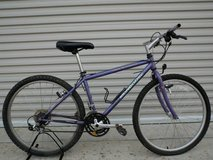 Quality Mongoose, other Bikes in Need of Repair and Spare Parts in Tacoma, Washington