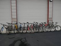 Looking for a Quality Mountain Bike or Hybrid?        Look here first! in Tacoma, Washington