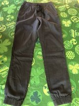 Men's/ boys pants size S Faded Glory in Chicago, Illinois