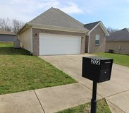 Ranch home with 3 bedrooms and  2 baths in Fort Knox, Kentucky