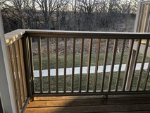Middleton , WI Madison area 2 bedroom in Chicago, Illinois