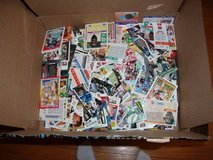 500 football cards in Chicago, Illinois