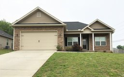 Rental - 100 Ledford Way Bonaire, Ga 31005 in Byron, Georgia