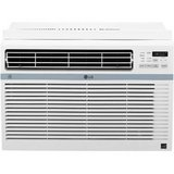LG 12000 BTU Window Air Conditioner with Wifi Controls **NEW**WARRANTY in Westmont, Illinois