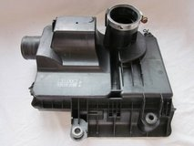 TOYOTA PRIUS 2008 Air Cleaner Filter Housing Box in Naperville, Illinois