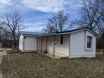 3 Bed, 2 Bath Mobile Home in the heart of town in Fort Leonard Wood, Missouri