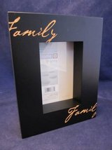 CARR Picture Frames VINTAGE NEW BOX in Naperville, Illinois