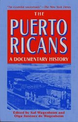 courseware and solutions for alcs 150 history of puerto rico (univ of albany) in Miramar, California