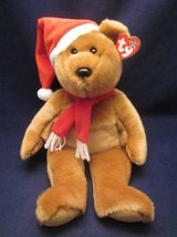 TY Beanie Buddies Christmas, Halloween, Easter, Election Day NEW TAGS in Bolingbrook, Illinois