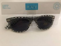The Children's place Sunglasses NWT in Plainfield, Illinois