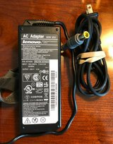 Lenovo FRU P/N 42T4427 AC Power Adapter 90W 20V (OEM Original) in Naperville, Illinois