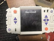 Galaxian2  handheld Vintage Game in Chicago, Illinois