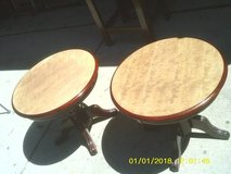 END TABLE SET OF 2 in Tinley Park, Illinois